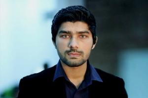 Syed Sarim Raza